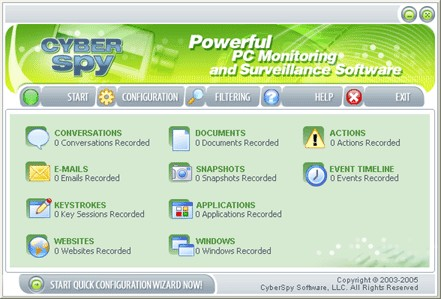 cell phone listening software giveaway of the day